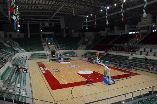 Tofa nil fer spor salonu wikipedia for S dugun salonu bursa