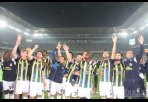 Fenerbahe Galatasaray ma 
