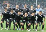 Bursaspor-Eskiehirspor ma