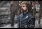 Game of Thrones'un Tyrion Lanniste...