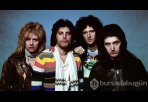 Queen'in Bohemian Rhapsody'si 20. ...
