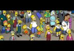 The Simpsons 2 geliyor