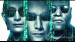 Matrix 4 kadrosuna How I Met Your Mother dizisinin sevilen oyuncusu...