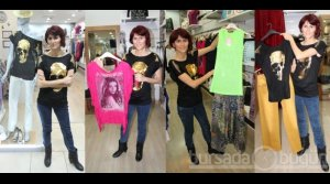 Bu yaz hangi kyafetler ve renkler moda? ZEL HABER