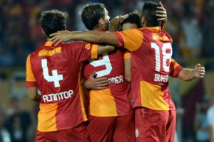 Galatasaray Akhisar ma canl izle (canl yayn)