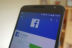 Facebook, YouTube'a rakip oluyor!