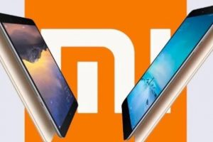 Apple'dan, Xiaomi'ye darbe!