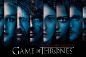 Game of Thrones 8. sezon ne zaman?