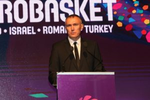 Novak: Euroleague basketbola zarar veriyor