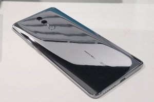 Honor Note 10 sızdı