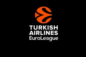 Euroleague kabusu sürüyor