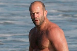 Jason Statham, 'James Bond' mu olacak?