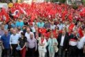 CHP milletvekilinin czdan alnd