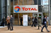 Total'in yeni CEO'su belli oldu
