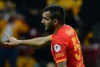 Engin Baytar'dan Galatasaray'a rest!