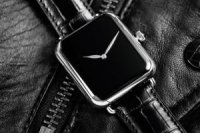 100 bin liralık 'Apple Watch'