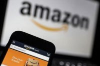 Amazon Virginia ve New York'a genel merkez kura...