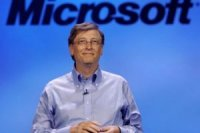 Bill Gates'in serveti, bir senede 9,5 milyar do...