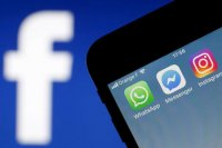Facebook, Instagram ve WhatsApp yasaklanabilir