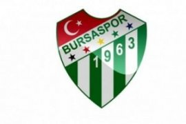 Bursaspor im topunda zirvede