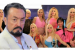 AİHM'den 'Adnan Oktar' kararı