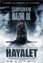 Hayalet (2013) - Phantom