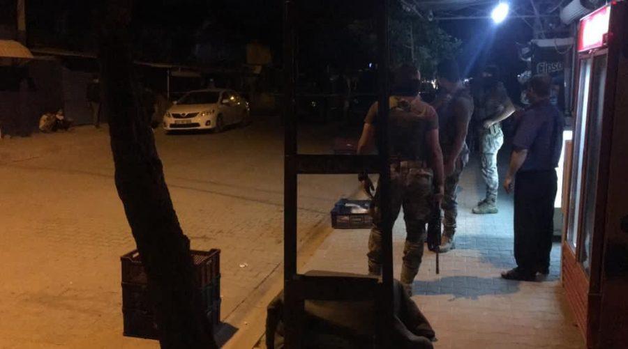 İstemeye gittiği kızın evinin önünde öldürüldü - Bursada Bugün - Bursa  bursa haber bursa haberi bursa haberleri Bursa