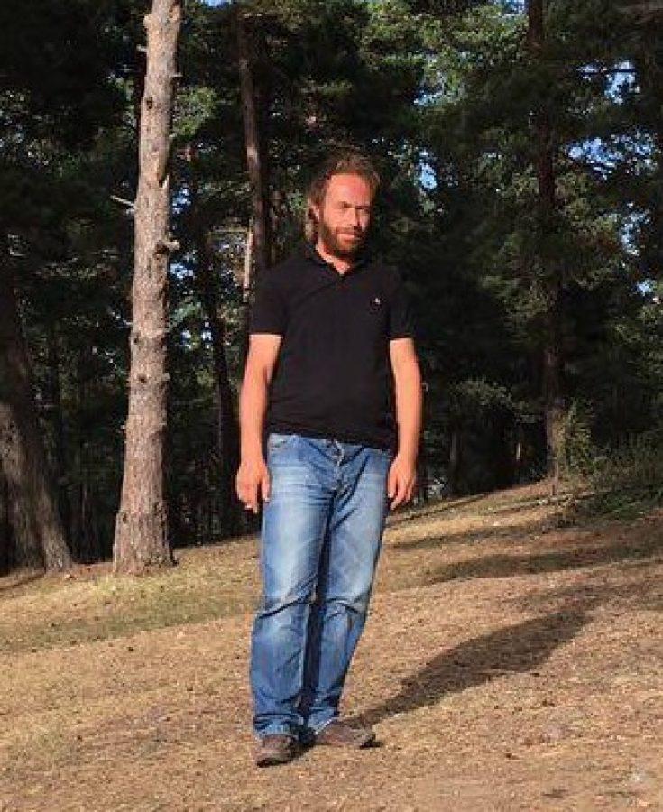 sivas'ta bir kişi, tartıştığı komşusunu balta ile öldürdü. ile ilgili görsel sonucu