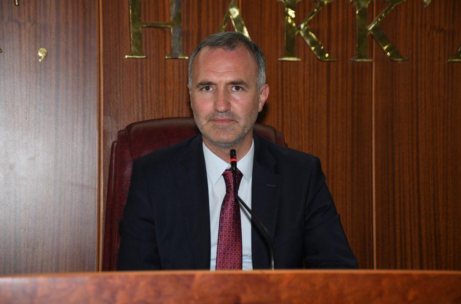 bld 2735 5d7b9ee96cfc7 - Bursa İnegöl Belediye Başkanı Taban Balkan ekiplerini konuk etti