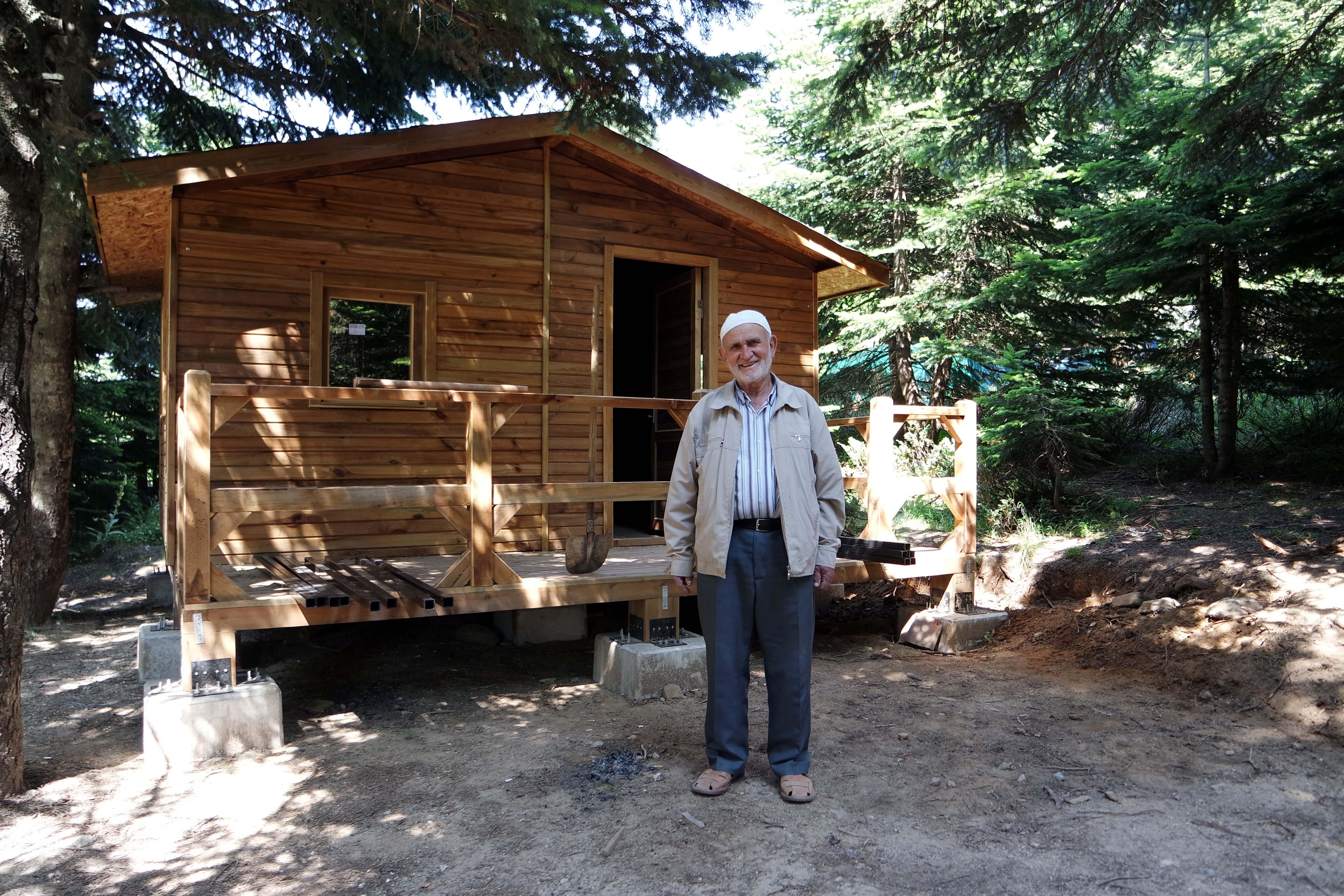 Malatya Agizdan Sivi Tedavisi Haftasi Son Dakika