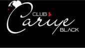 Cariye Club