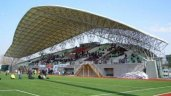 Merinos Stadyumu
