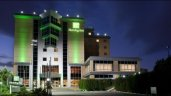 Holiday Inn Hotel Bursa