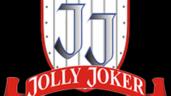 Jolly Joker Bursa