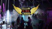 Club Dees
