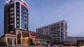 Ramada Bursa Nilüfer Hotel