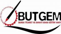 BUTGEM 2013-2014 eğitim-öğretim dönemi açılış töreni