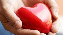 Organ Bağış Kampanyası başladı