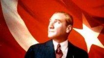 Atatürk Konulu Konferans