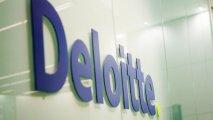 Deloitte Sohbetleri Bursa'da