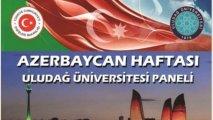 ''Azerbaycan Nereye Gidiyor?''