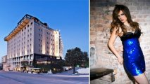 Almira Hotel'den yılbaşına özel sürprizler
