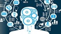Bilim ve Teknoloji Haftası'nda geleceğin rotası çiziliyor