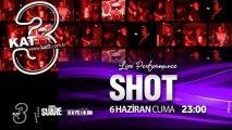 Shot Konseri
