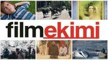 Filmekimi 2014 - Bursa