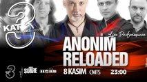 Anonim Reloaded