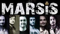 Marsis Konseri