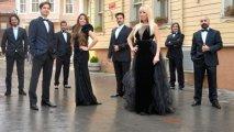 Hilton Bursa'da yeni yıla kusursuz başlangıç