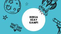 Bursa Uzay Kampı