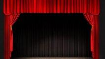 Taş Bademler Bursa Tiyatro